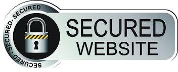 SSL certificato